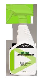 Terminix Kitchen Insect Killer