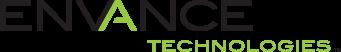 Envance Technologies