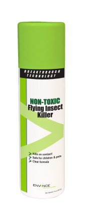 Terminix Flying Insect Killer