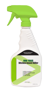 Terminix Kitchen Insect Killer