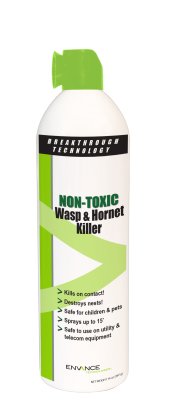 Terminix Stinging Insect Killer